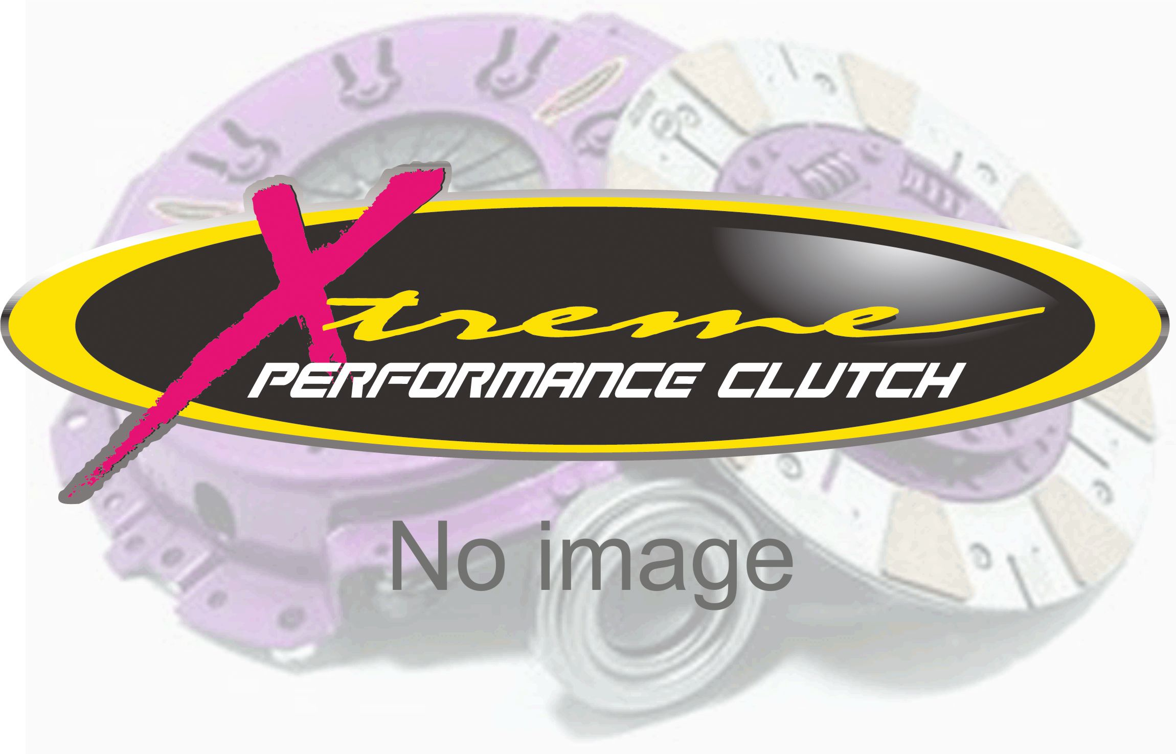 Xtreme Clutch Stage 2 Miata