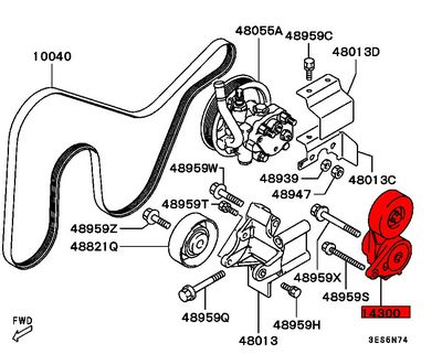 nissan b12 wiring diagram with Nissan Ca18det Engine Schematic on Nissan Juke Engine Diagram also Nissan Juke Engine Diagram also 1995 Nissan Pickup Wiring Diagram Schematic furthermore Nissan Ca18det Engine Schematic as well Mini Cooper Fuse Box.