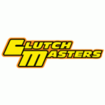 Clutchmasters