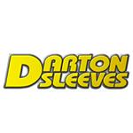Darton