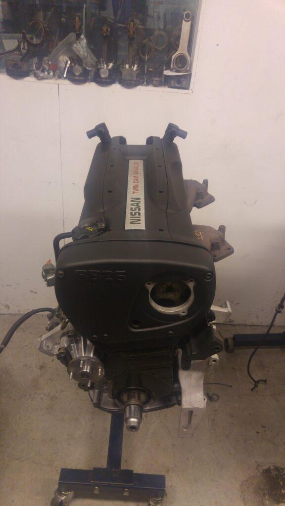 RB26-smidd-motor