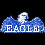 Eagle stakar